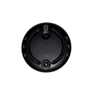 filtros-para-audifonos-cerushield-todoído-A-coruña