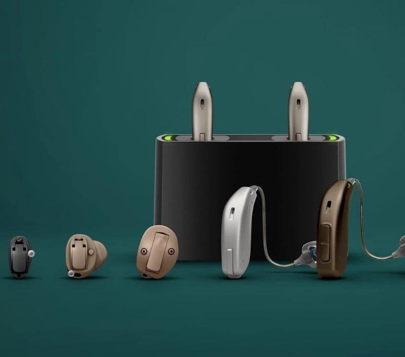 mejores audífonos del mercado