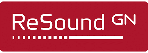 Audífonos Resound GN