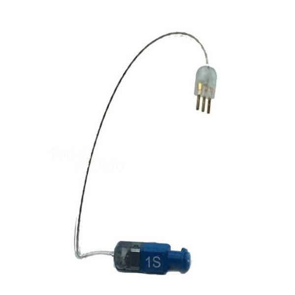 TALLA-1-L-auricular-marvel-s-de-phonak-lado-izquierdo-para-audifonos-TODOIDO.ES-CORUÑA