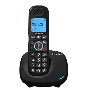 alcatel-xl535-telefono-inalambrico-dect-negro