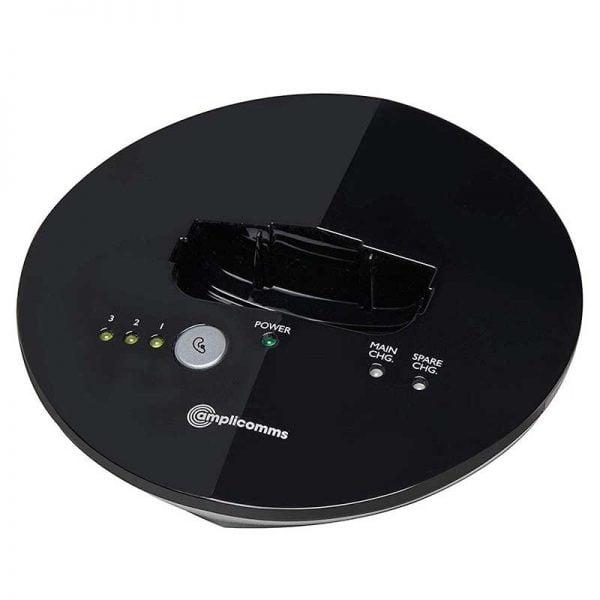 amplicomms-tv2500-todoido-la-coruña