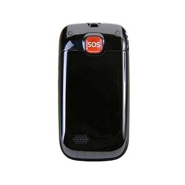 telefono-amplicomms-Movil-Power-tel-7510-3G-todoido.es_
