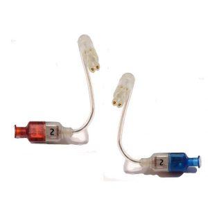 Auricular minifit OTICON-todoido.es_