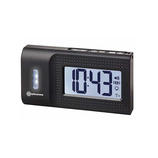 Reloj-Despertador-TCL-250