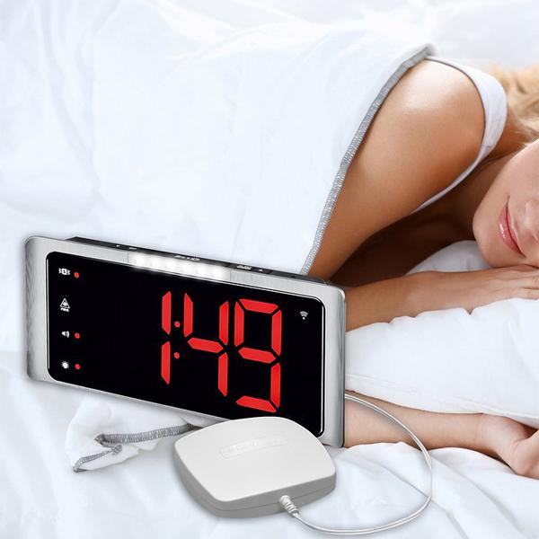 Reloj-Despertador-TCL410-todoido.es-la-coruña