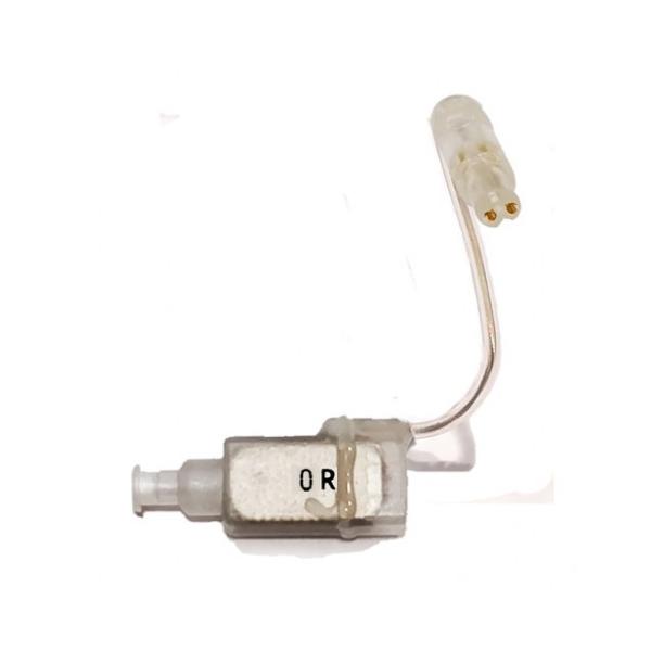 auricular-100-talla-0-minifit-lado-derecho-de-oticon-para-audifonos-todoido.es-coruña