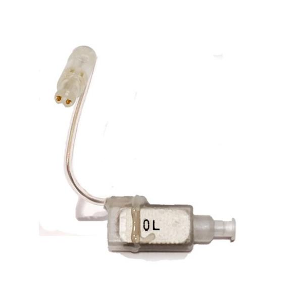 auricular-100-talla-0-minifit-lado-izquierdo-de-oticon-para-audifonos-todoido.es-coruña