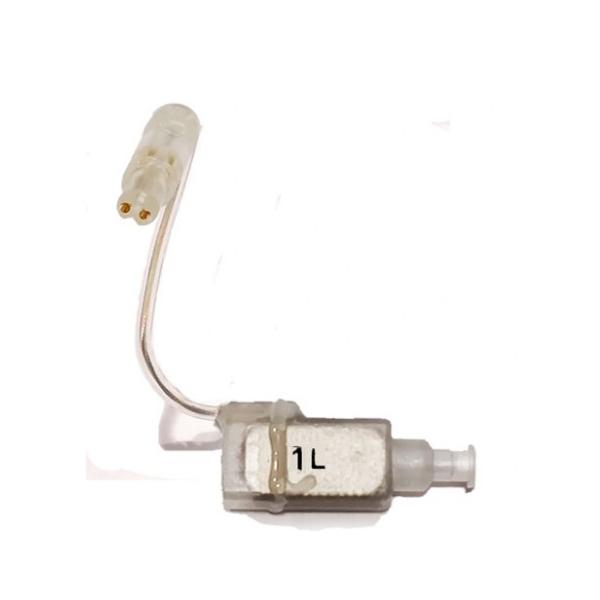 auricular-100-talla-1-minifit-lado-izquierdo-de-oticon-para-audifonos-todoido.es-coruña