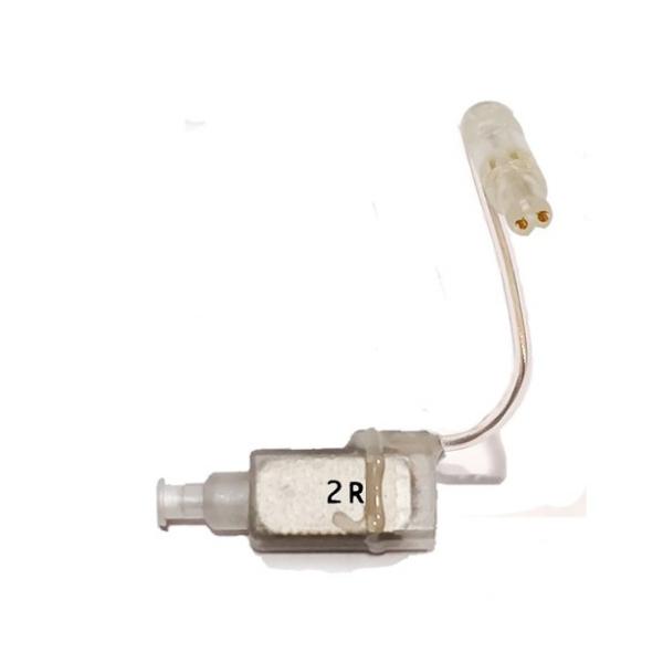 auricular-100-talla-2-minifit-lado-derecho-de-oticon-para-audifonos-todoido.es-coruña