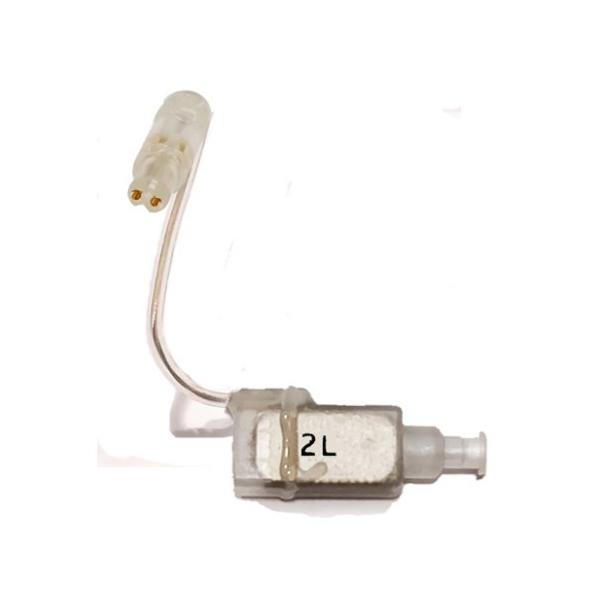 auricular-100-talla-2-minifit-lado-izquierdo-de-oticon-para-audifonos-todoido.es-coruña
