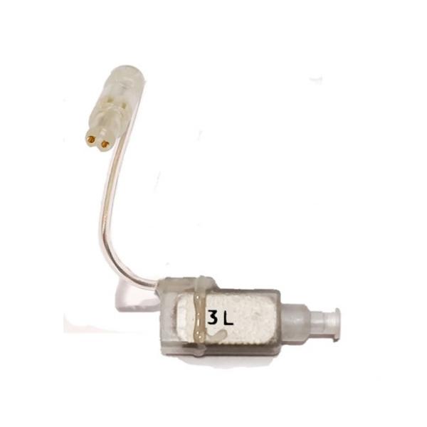 auricular-100-talla-3-minifit-lado-izquierdo-de-oticon-para-audifonos-todoido.es-coruña