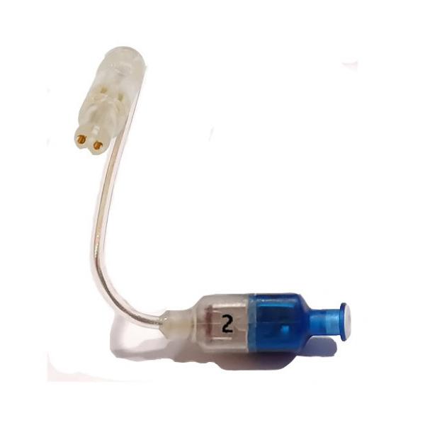auricular-85-talla-2-minifit-lado-izquierdo-de-oticon-para-audifonos-todoido.es-coruña