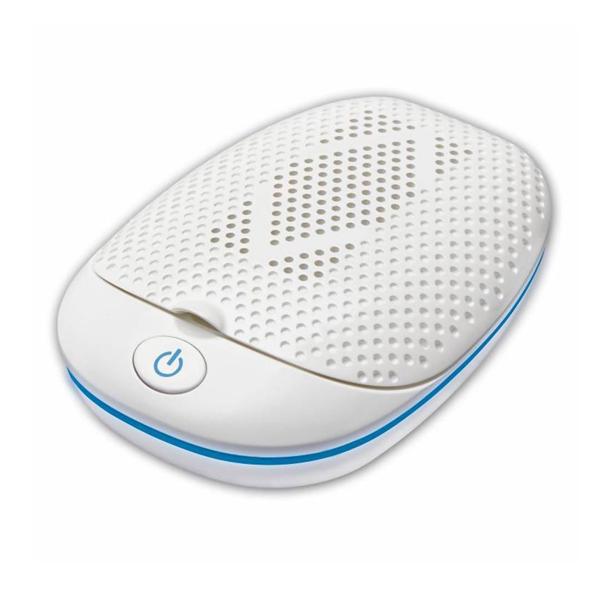 caja-de-secado-para-audífonos-amplicomms-db130-todoido.es-coruña