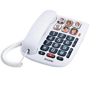 alcatel-phones-tmax-10-todoido