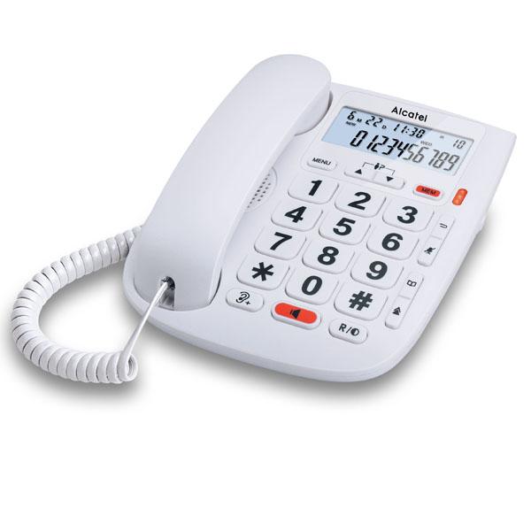 alcatel-phones-tmax-20-todoido