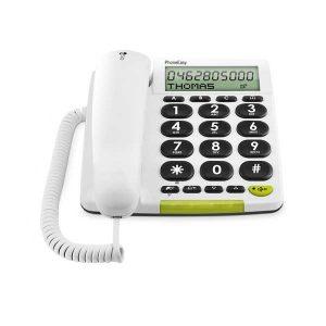 teléfono-Doro_phoneeasy_312cs_todoido.es