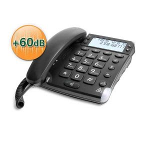 telefono-doro-magna-4000-todoido.es-a-coruña
