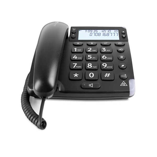 telefono-doro-magna-4000-todoido.es
