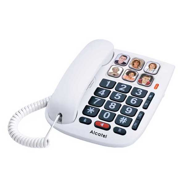 telefono-fijo-alcatel-max-10-todoido.es