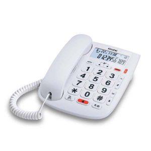 telefono-fijo-alcatel-tmax-20-blanco-todoido.es_