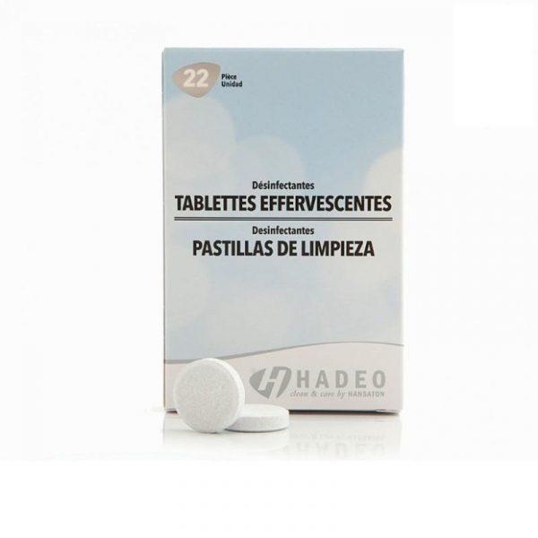Pastillas-Limpiadoras-Antibactericidas- 22unid-todoido.es