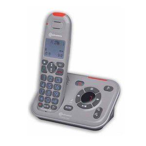 amplicomm-powertel-2780-todoido.es-coruña