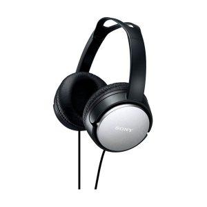 Cascos-Auricular-Aro-Negro-Sony-todoido.es