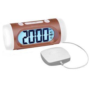 reloj-despertador-tcl-350-todoido.es-coruña