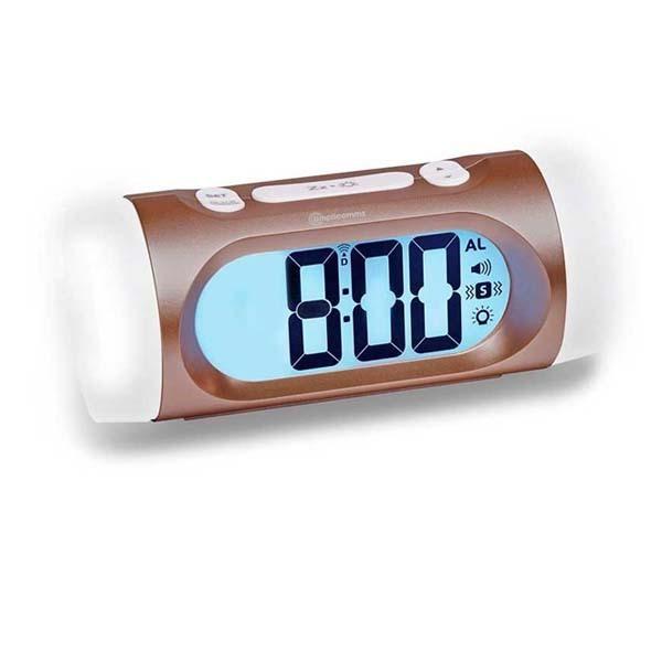 reloj-despertador-tcl-350-todoido.es