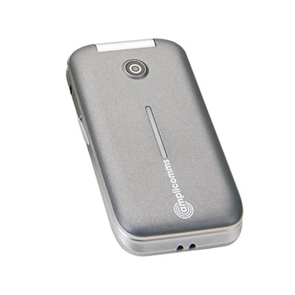 telefono-movil-amplicomms-powertel-m7000i-gsm-plata-todoido.es-coruña