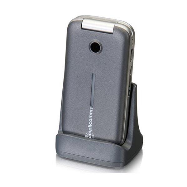 telefono-movil-amplicomms-powertel-m7000i-gsm-plata-todoido.es