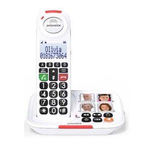 telefono-inalambrico-swissvoice-xtra-2155-blanco-todoido.es_