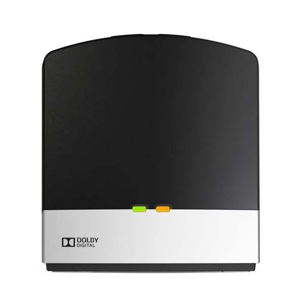 Interton Tv Streamer 2