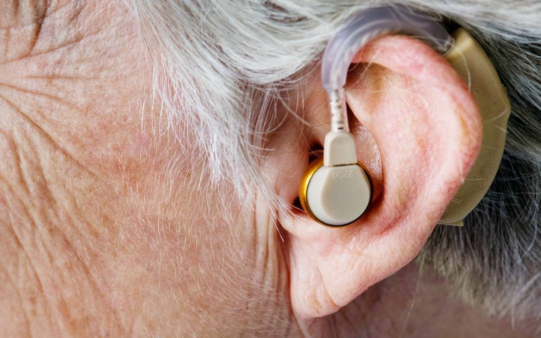 La sordera no debe ser un problema económico