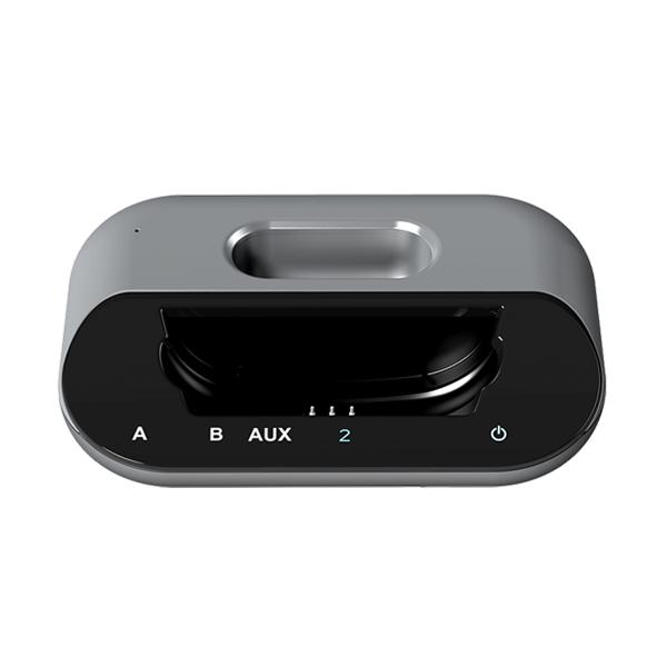 Auriculares Inalámbricos Amplicomms TV3500