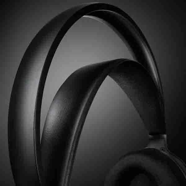 auriculares philips shc5200-