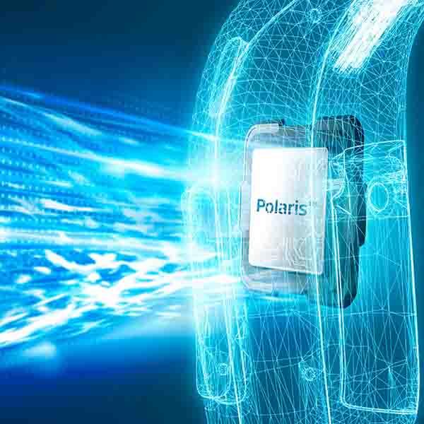 powered-by-polaris