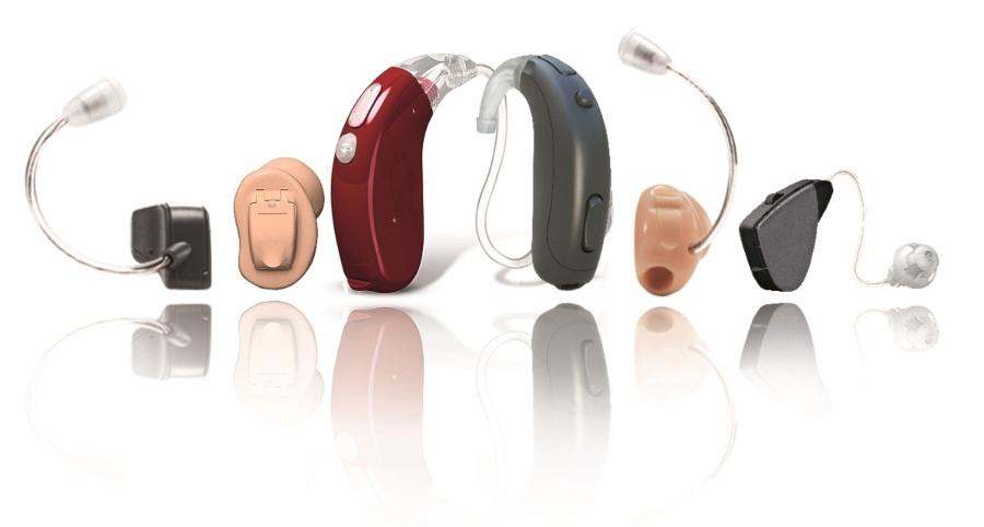 3 mentiras asociadas a los audífonos
