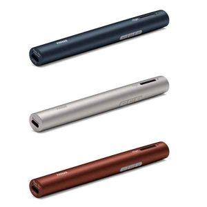 phonak roger pen