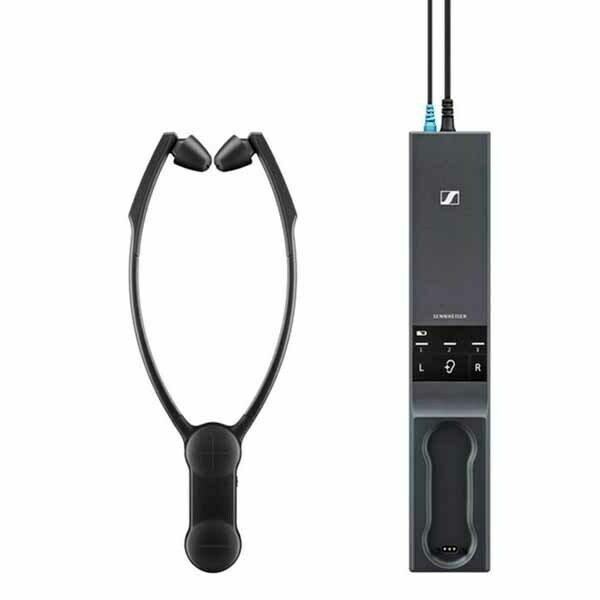 sennheiser set 860