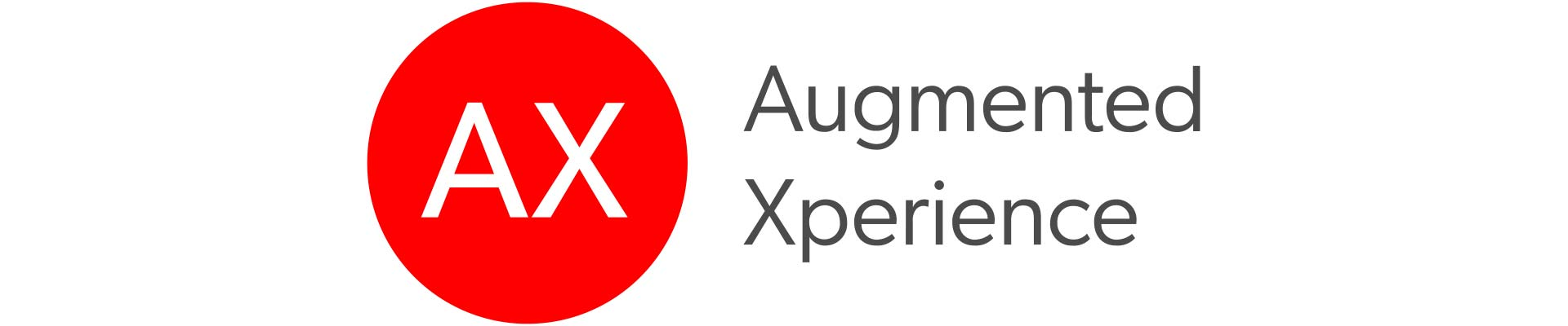 Signia Augmented Xperience